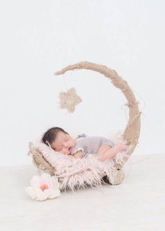 Newborn Baby Girl dainty romper photography prop- choose a colour – Crafty Stuff Baby Knits