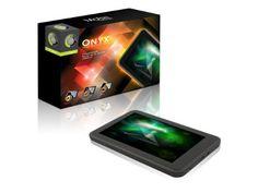 "Point of View ONYX 527 Navi 7"" Dual Core Tablet 8GB GPS 3G Point of View ONYX 527 Navi 7"" Dual Core Tablet 8GB GPS 3G http://www.konerauta.fi/epages/konerauta.sf/fi_FI/?ObjectPath=/Shops/20130304-11092-197055-1/Products/100131"