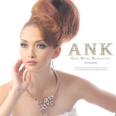 The Seductive Snake, another unique piece  of jewelry from the Animal Kingdom. Visit ANK Jewellery for our one-of-a-kind pieces. Our collections are available at ANK at 01-16 Orchard Central. #ank #amynesskingsley #jewelry #jewellery #ankaccessories #snake #necklace #sensual #bold #confident #gold www.amynesskingsley.com