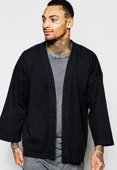ELLE Man giới thiệu 5 xu hướng áo denim và quần jeans nam đã và đang rất hot trong nửa đầu năm 2016 và sẽ kéo dài khá lâu trước khi có dấu hiệu hạ nhiệt.