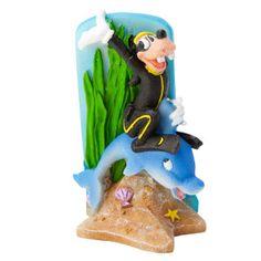Aquarium ornaments aquarium and mermaids on pinterest for Little mermaid fish tank decor