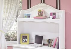 Best 68 Best Home Office Images Home Home Office Furniture 400 x 300