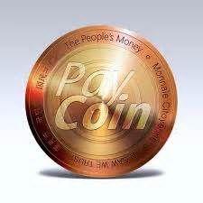 bitcoin fidget apk free download