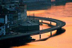 Coleções: Portugal - Distrito do Porto - Google+