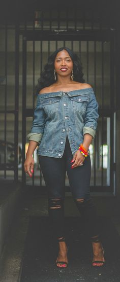 644faf57ba855 23 best Jumper jeans combo images | Fall winter fashion, Casual ...