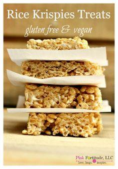 ... Treats on Pinterest | Gluten free vegan, Gluten free and Lemon poppy