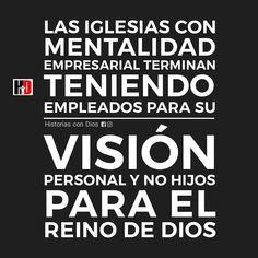 Sigue nuestra cuenta @HISTORIASCON.DIOS y comparte las imágenes que más te gusten ✝️#HistoriasconDios #amor #fe #paz #hogar #corazón #amen #love #vida #tuyyo #familia #bogota #felicidades #venezuela #matrimonio #salud #felicidad #like #cristiana #bendiciones #Dios #amistad #colombia #chile #versiculo #oración #deporte #sonrisa #frasescristianas #alegria