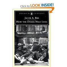 How the Other Half Lives (Penguin Classics)