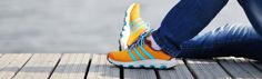 Adidas, Sneakers, Shoes, Fashion, Tennis, Moda, Shoe, Shoes Outlet, Fashion Styles