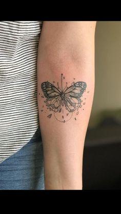 #kerbyrosannes #tattoo