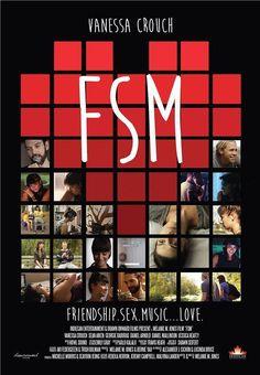 FSM (2015)