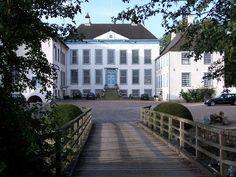 Wasserschloß Gelting, Angelner Land, Schleswig-Holstein