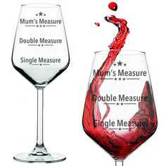 Check this out! The Kitchen Gift Company have some great deals on Kitchen Gadgets & Gifts Good Day, Bad Day, Don't Ask Wine Glass Funny Teacher Gifts, Teacher Humor, Funny Teachers, Gifts For Wine Lovers, Wine Gifts, Novelty Wine Glasses, Presents For Teachers, Bar Gifts, Kitchen Gadgets