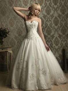 Cute ideas :) http://media-cache2.pinterest.com/upload/36521446947694674_VnUqXX95_f.jpg HollyIrene wedding