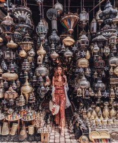 Moroccan dreams 🙌 our favourite in our City Lights Cami and Pants Marrakech Travel, Morocco Travel, India Travel, Morroco Marrakech, Tara Milk Tea, Capadocia, Istanbul Travel, Dubai Travel, Turkey Travel