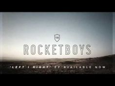 """The Rocketboys - """"Viva Voce"""" (Lyric Video) - YouTube the actual best."""