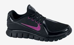 Fitness+Shoes+for+Every+Workout