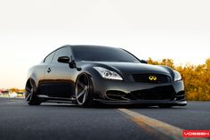 stanced altima coupe   Fitted, Flush, Stanced or Slammed Altimas - Page 29 - Nissan Forums ...