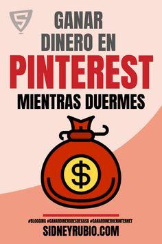 Social Work, Social Media, Rich Dad, Money Today, Online Jobs, Tan Solo, Pinterest Marketing, Personal Finance, Affiliate Marketing