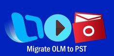 Gladwev OLM to PST Converter Pro is your perfect solution to convert OLM to PST files on Windows and Mac successfully. Export, Import OLM to PST Easily Now. It Works, Safety, Mac, Free, Security Guard, Nailed It, Poppy