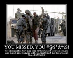 Every once in a while, you come across a story that need retelling.not unlike the war stories from past days, I think this one, about G. Marines Funny, Us Marines, Military Memes, Military Life, Funny Military, Military Salute, Military Style, Once A Marine, Semper Fi