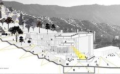 "601 Beğenme, 3 Yorum - Instagram'da The Archi/ologist (@thearchiologist): ""WEB FEATURE [link in bio]⠀ ⠀ Jonathan Garcia Leon: EXPOccs 2025 The Nepal Pavilion (@jon_ofui)…"""