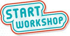 MEDIAWIJSHEID Tools Kennisnet: Online workshop Acadin