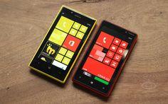 第一季智慧型手機市佔公布,Windows Phone 超越 BlackBerry 躍居第三位 - HKDarenz 香港達人網 http://www.hkdarenz.com/index.php/windows-phone-blackberry