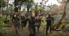The Walt Disney Company is shifting some film releases around including moving Avengers: Infinity War up one week and pushing the live-action Mulan back almost a year and a half.The studio says that Avengers: Infinity War will now hit theatres on. Avengers Humor, The Avengers, Marvel Avengers Comics, Avengers Trailer, Marvel Fan, Avengers Quotes, Avengers Imagines, Avengers Movies, Wasp Avengers
