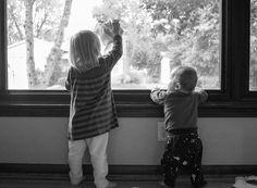 Our Montessori Home; Discovering the Joy of Montessori for life.