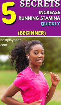 5k Training Plan, Half Marathon Training, Training Equipment, Race Training, Running Training, Breathing Tips For Running, Running Tips, Workout Plan For Beginners, Running For Beginners