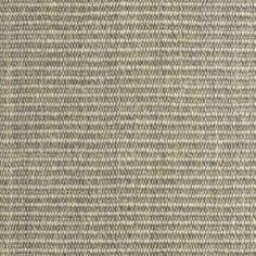 Sisal Tulum gris clair