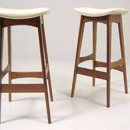 Choose a Modern Bar Stool and We Will Give You a Cocktail to Drink Red Bar Stools, Modern Bar Stools, Bar Chairs, High Chairs, Lounge Chairs, Mid Century Bar Stools, Plastic Folding Chairs, Kitchen Stools, Counter Stools
