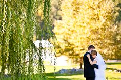 Lower Onondaga Park - engagement and wedding location ideas - Leo Timoshuk Photography - wedding photographer