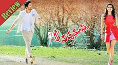 http://www.mirchi9.com/movienews/son-of-satyamurthy-review/ - Son Of Satyamurthy Review is out now. Though it's bit disappointing movie from a director who delivered industry hit, Son of Satyamurthy has it's own highlights in the form of Trivikram Srinvas's dialogues. But one should agree he missed the magic of emotional connection in the film where he banked big time on family drama....