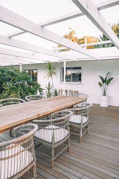 patio furniture #style
