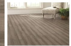 Hardwood Floors, Flooring, October 31, Home Depot, Bedroom, Inspiration, Decor, Wood Floor Tiles, Biblical Inspiration