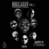 Reed Dollaz & Friends - DollaDay Vol. 1
