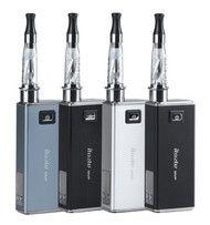 Nitro Vapes Premium E Liquid And E Juice Buy E Cigarette