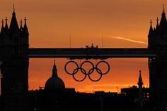 Olympics.jpg (4115×2766)