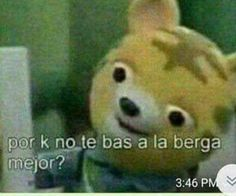 Chats Kookv ღ GgukTae¡! Funny Spanish Memes, Funny Relatable Memes, Spanish Quotes, Best Memes, Dankest Memes, Ex Amor, Mexican Memes, Response Memes, Current Mood Meme