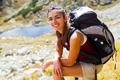 The Ultimate Packing Guide for the Grand Canyon ( http://traveltips.usatoday.com/pack-trip-grand-canyon-5394.html ) Grand Canyon Vacation, Grand Canyon Hiking, Grand Canyon South Rim, Carlsbad Caverns National Park, Grand Canyon National Park, National Parks, Grand Canyon Things To Do, Guadalupe Mountains National Park, Hiking Training