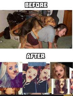 funny memes memes funny pictures best memes hilarious memes funniest meme funny images popular memes best memes ever Funny Shit, Wtf Funny, Funny Dogs, Funny Stuff, Hilarious Memes, Funniest Memes, Memes Humor, Dankest Memes, Funny Images