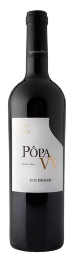 Wines | Quinta do Pôpa