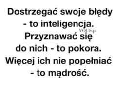;) Happy Photos, Polish, Humor, Sayings, Memes, Quotes, Photography, Life, Quote