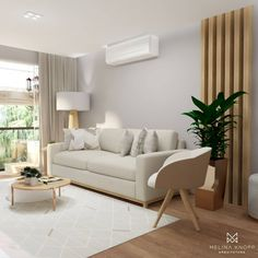Here to help you create a 🏠 that you Living Roon, Small Living Rooms, New Living Room, Living Room Decor, Buy Living Room Furniture, Home Design Living Room, Pastel Living Room, Living Room Colors, Apartment Interior