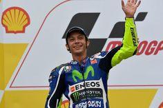 ヤマハ MotoGP マレーシアGP 結果