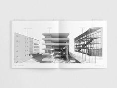 Square Architectur Portfolio #Ad #Square, #spon, #Architectur, #Portfolio