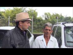 VICTIMAS DE BRUJERIAS TESTIMONIOS Panama Hat, Youtube, Music, Black Magic, Men, Temple, Musica, Musik, Muziek