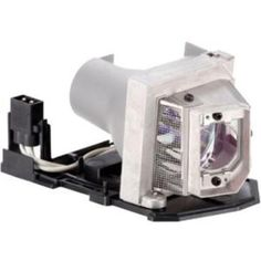 Dell Replacement Lamp - 200 W Projector Lamp - 2000 Hour